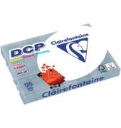 DCP 1844C A4 120g Kopierpapier weiß 250 Blatt