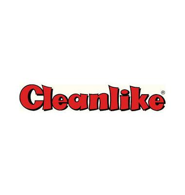 Universal-Reinigungstücher Cleaning Office 100 für alle Bürogeräte Dose 100 Tücher