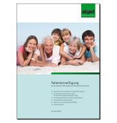 Formularbuch Quittung mit MwSt.-Nachweis ohne fortlaufende Nummern Nr. RC021 A6 quer 1-fach