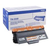Toner TN-3330 schwarz ca 3000 Seiten