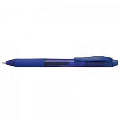 Gel-Tintenroller BL110 blau 0,5 mm Strichstärke