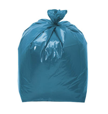 head abfalls cke 240 liter blau. Black Bedroom Furniture Sets. Home Design Ideas