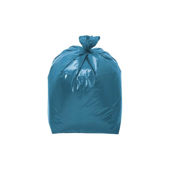 head abfalls cke 240 liter blau. Black Bedroom Furniture Sets. Home Design Ideas