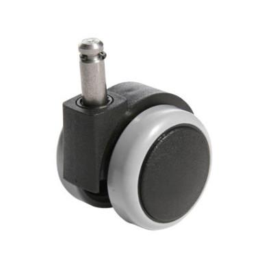 Rollensatz GAP 6990-3 für harte Böden