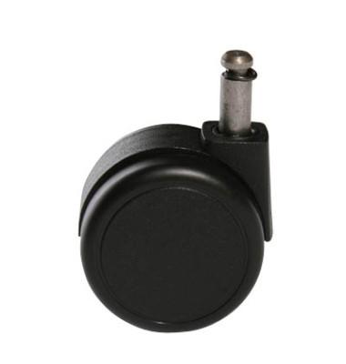 Rollensatz 6990-4 für weiche Böden