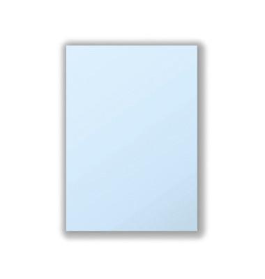 blau A4 80g Kopierpapier 100 Blatt
