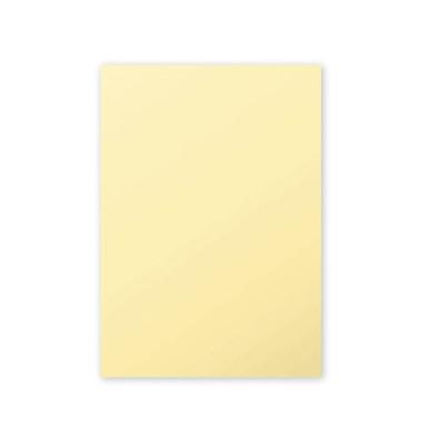 chamois A4 80g Kopierpapier 100 Blatt