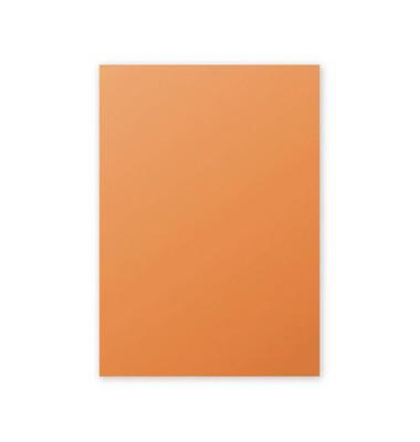 clementine A4 80g Kopierpapier 100 Blatt
