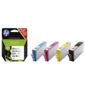 Druckerpatrone 300XL farb f.Deskjet F4280