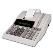 Tischrechner CPD5212