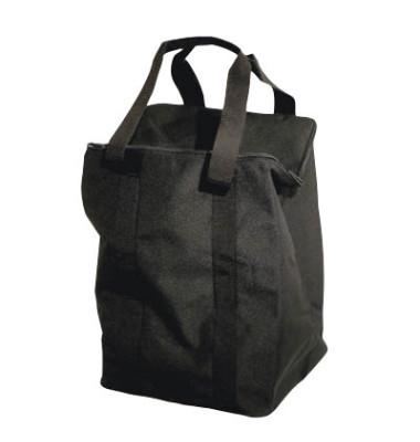 Nylontasche für Prospektständer