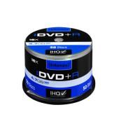 DVD+R 50er Spindel