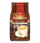 BellaCrema Cafe LaCrema ganze Bohnen 1kg