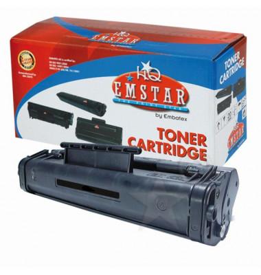 Lasertoner C504 FX-3