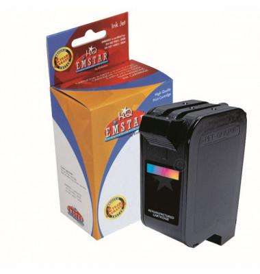Tintendruckkopf H7 3-farbig