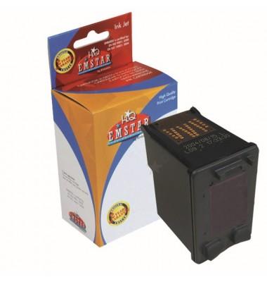 Tintenp.sw f.HP Deskjet 3320/