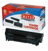 Toner C571 sw ca.3500S