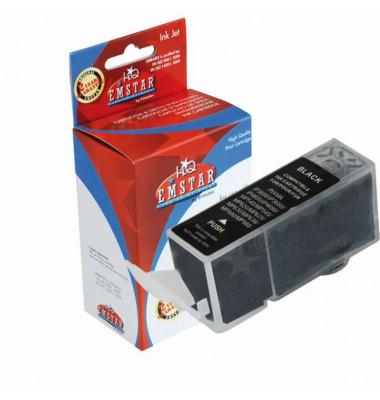 Druckerpatrone Canon Pixma iP3600/MP540 sw