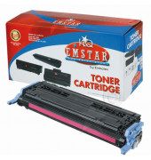 Toner H601 magenta ca 2000 Seiten kompatibel zu Q6003A 124A