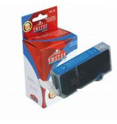 Druckerpatrone Canon Pixma iP3600/MP540 blau