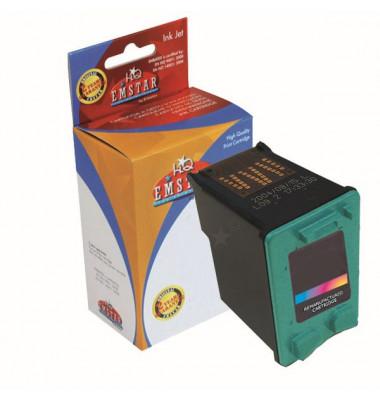 Druckerpatrone HP Deskjet 5700/6500 color