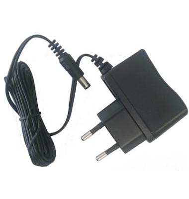 Netzadapter für P1+P23