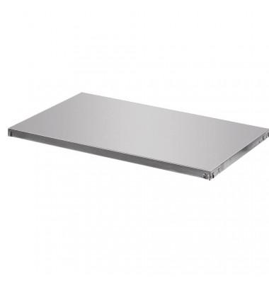 Zusatzfachboden, 80,0 x 35,0 cm (BxT), bis 60,0 kg