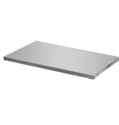 Zusatzfachboden, 100,0 x 50,0 cm (BxT), bis 85,0 kg