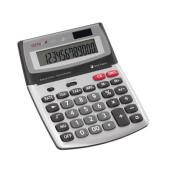 Tischrechner 560T