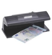 Geldscheinprüfgerät Soldi 120