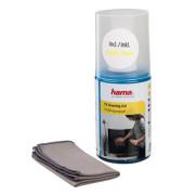 Reinigungsset für LCD-/Plasma-Bildschirme