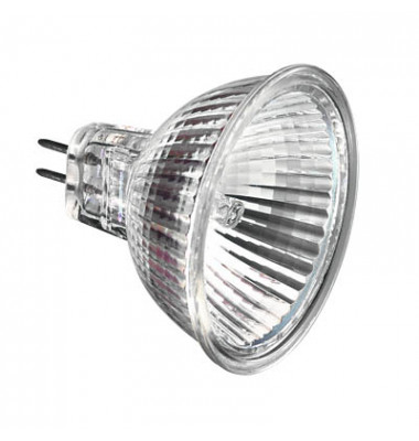 Halogenlampe DECOSTAR ECO 25 W