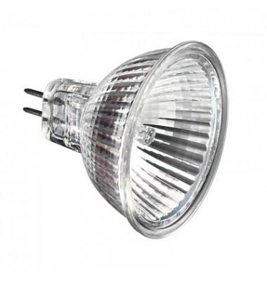 Halogenlampe DECOSTAR ECO 35 W