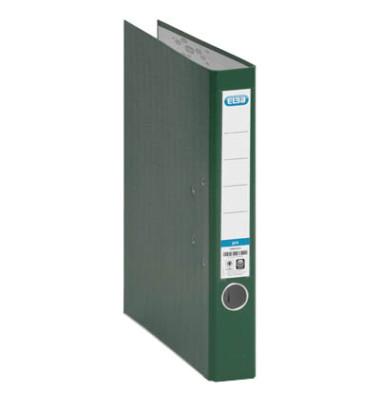 Smart Pro 10453 grün Ordner A4 50mm schmal