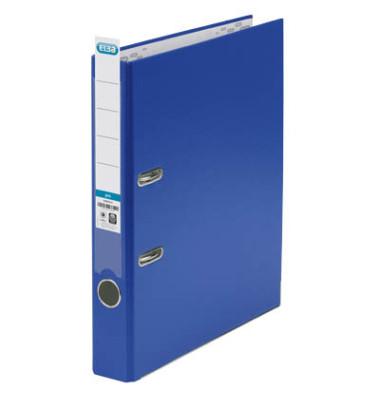 Smart Pro 10453 blau Ordner A4 50mm schmal