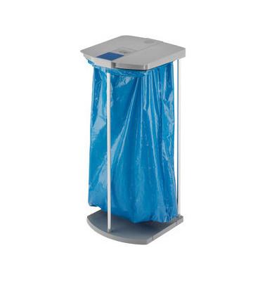 Müllsackständer ProfiLine WS 120 Liter