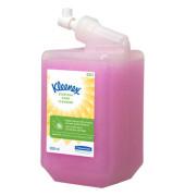 Waschlotion 6331 Kleenex normal 1000 ml