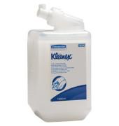 Haar- und Körpershampoo 6332 Kleenex weiß 6x1 L