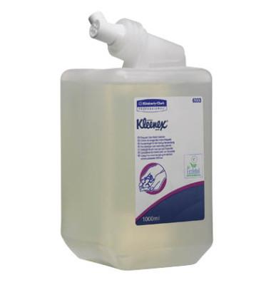 Waschlotion 6333 Kleenex sanft 1000 ml
