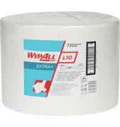 Wischtücher 7202 Wypall L10 Großrolle 1-lagig 1 Rolle