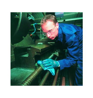 Wischtücher 8373 Wypall X80 Brag Box 1-lagig 160 Tücher