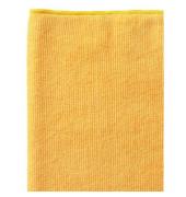 Reinigungstücher 8394 Wypall Mikrofaser gelb 40 x 40 cm 6 Stück