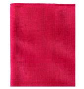 Reinigungstücher 8397 Wypall Mikrofaser rot 40 x 40 cm 6 Stück