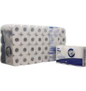 Toilettenpapier 8442 2-lagig