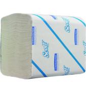 Toilettenpapier 8509 Scott 36 2-lagig 7920 Einzelblatt