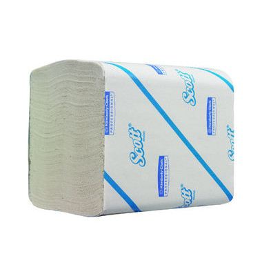 Toilettenpapier 36 Toilett 8509 2-lagig 7920 Einzelblatt