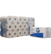 Toilettenpapier 8518 Scott Plus 350 3-lagig