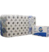 Toilettenpapier 8519 350 2-lagig 64 Rollen