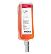 Seifencreme 954007 Handwash 6 x 1000 ml