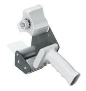 Packbandabroller 4480, mit Bremse, für Packband bis 50mm x 66m